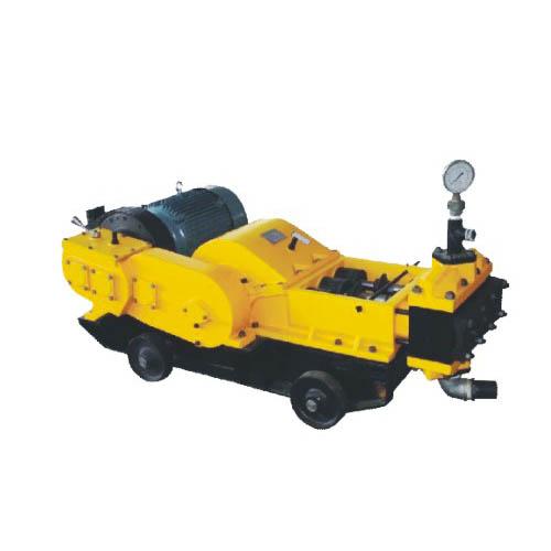 3SNS高压利记sbobet泵