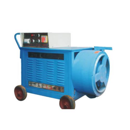 HJB-2型挤压式利记sbobet机
